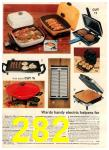 1978 Montgomery Ward Christmas Book, Page 282
