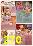 1973 Montgomery Ward Christmas Book, Page 270