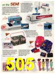 1998 JCPenney Christmas Book, Page 505