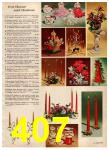 1964 Sears Christmas Book, Page 407