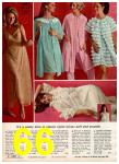 1968 Montgomery Ward Christmas Book, Page 66