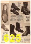 1964 Sears Spring Summer Catalog, Page 625