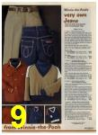1980 Sears Fall Winter Catalog, Page 9