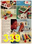 1975 JCPenney Christmas Book, Page 339