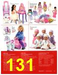 2008 JCPenney Christmas Book, Page 131