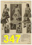 1959 Sears Spring Summer Catalog, Page 347