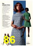 1974 Sears Spring Summer Catalog, Page 86