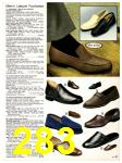 1983 Sears Fall Winter Catalog, Page 283