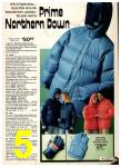 1976 Sears Fall Winter Catalog, Page 5