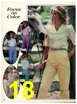 1983 Sears Spring Summer Catalog, Page 18