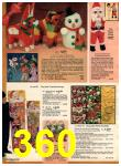 1977 Sears Christmas Book, Page 360