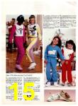 1985 JCPenney Christmas Book, Page 15