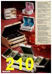 1979 Montgomery Ward Christmas Book, Page 210