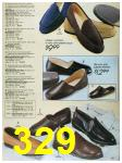 1988 Sears Spring Summer Catalog, Page 329
