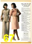 1977 Sears Spring Summer Catalog, Page 67
