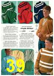 1965 JCPenney Christmas Book, Page 39