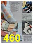 1988 Sears Spring Summer Catalog, Page 460