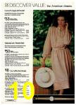 1981 Montgomery Ward Spring Summer Catalog, Page 10