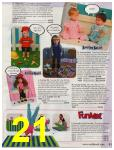 2000 Sears Christmas Book, Page 21
