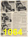 1982 Sears Fall Winter Catalog, Page 1064