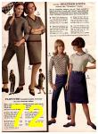 1966 Montgomery Ward Fall Winter Catalog, Page 72