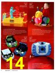 2007 JCPenney Christmas Book, Page 14