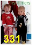 2002 JCPenney Christmas Book, Page 331