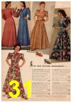 1941 Montgomery Ward Christmas Book, Page 31