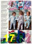 1991 JCPenney Christmas Book, Page 17