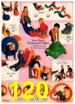 1971 Sears Christmas Book, Page 120
