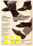 1966 Montgomery Ward Fall Winter Catalog, Page 235