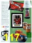 2004 JCPenney Christmas Book, Page 117