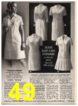 1969 Sears Fall Winter Catalog, Page 49