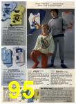 1980 Sears Fall Winter Catalog, Page 95