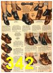 1940 Sears Fall Winter Catalog, Page 342