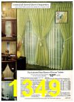 1977 Sears Spring Summer Catalog, Page 1349