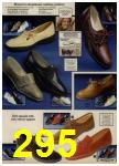 1979 Sears Fall Winter Catalog, Page 295