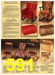 1980 Sears Christmas Book, Page 591