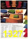 1980 Sears Spring Summer Catalog, Page 1327