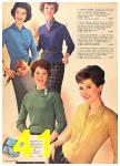 1960 Sears Fall Winter Catalog, Page 41