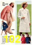 1975 Sears Spring Summer Catalog, Page 102