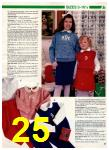 1987 JCPenney Christmas Book, Page 25