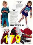 1993 JCPenney Christmas Book, Page 179