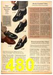 1958 Sears Fall Winter Catalog, Page 480