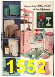 1964 Sears Spring Summer Catalog, Page 1552
