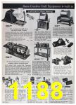 1964 Sears Fall Winter Catalog, Page 1188