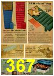 1973 Montgomery Ward Christmas Book, Page 367