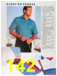 1992 Sears Summer Catalog, Page 142