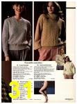 1978 Sears Fall Winter Catalog, Page 31
