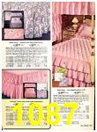 1969 Sears Fall Winter Catalog, Page 1087